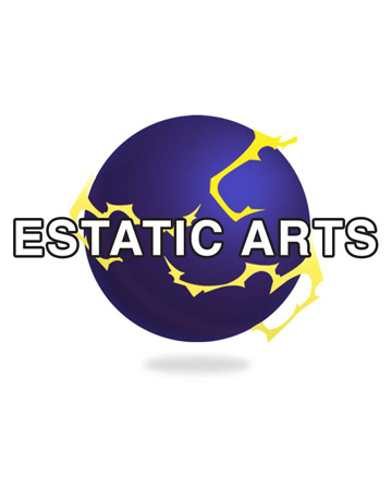 Estatic Arts