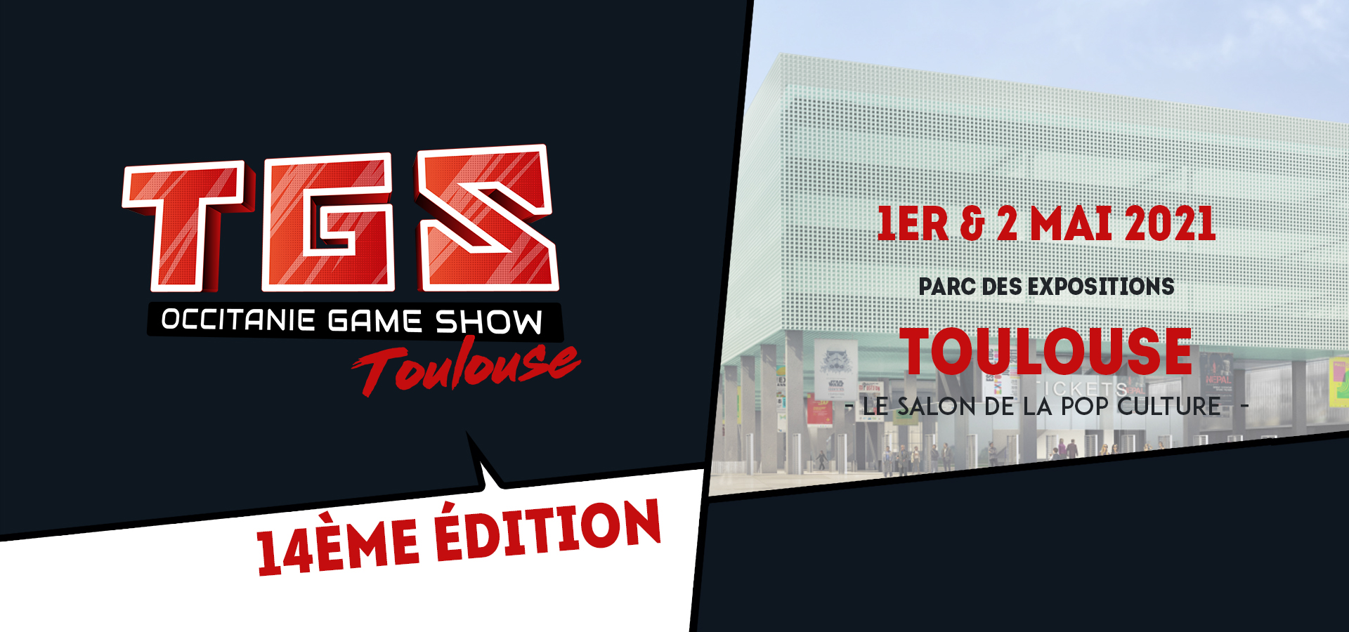 https://tgs-toulouse.fr/Slider date mai 2021